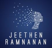 jeethen-web-logo-small